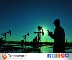 http://trackware.com/field-service-management/