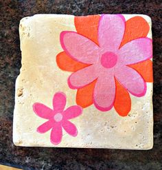 115 best diy spring decor images on pinterest silhouette school diy coasters with mod podge and napkins and a giveaway diy spring solutioingenieria Images