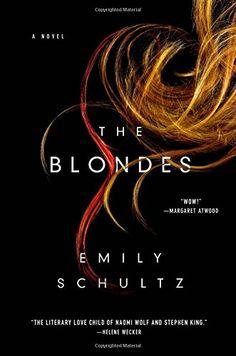 The Blondes by Emily Schultz http://www.amazon.co.uk/dp/1250043352/ref=cm_sw_r_pi_dp_BR-pvb0J2HA5Q