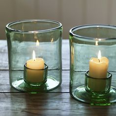 1000 Ideas About Hurricane Lamps On Pinterest Oil Lamps
