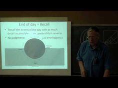 Lesson Plans waldorf teacher training videos