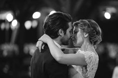 Wedding First Dance Wedding First Dance, Something Beautiful, Croatia, Diy Wedding, Wedding Photography, Graphic Design, Couple Photos, Couple Shots, Couple Photography