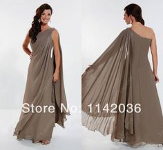 Cheap bride made dresses, Buy Quality brides war wedding dress directly from China brides magazine dresses Suppliers: WELCOME TO MY STORE We are a professional wedding apparels designing and manufacturing company.we can make any