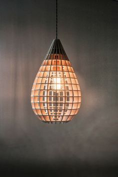 cnc light bulb lamp shade template - Google Search