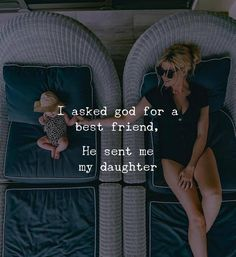 22 Ideas Baby Love Quotes My Daughter Beautiful Mother Daughter Quotes, I Love My Daughter, Mother Quotes, Daughter Quotes Funny, Beautiful Daughter Quotes, Baby Love Quotes, Mommy Quotes, Life Quotes, Newborn Baby Quotes