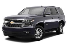 Scary - GM recalls certain @Chevrolet and GMC trucks and SUVs over possible steering loss.