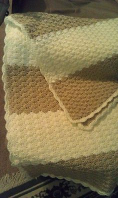 Missed Stitches Crochet: Free Crochet Patterns