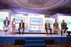 #PhilipsAmbilight 4K Ultra HD #LEDTV in #India #Philips #PhilipsTV http://www.pocketnewsalert.com/2015/04/Philips-Ambilight-4K-Ultra-HD-LED-TV-in-India.html