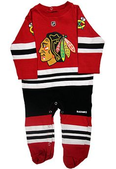 Buy NHL Apparel   Gear at The Official Online Store of the NHL 304285ab135