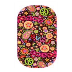 Summer of Love | Jamberry #nailart #fashion #nailsofinstagram #nailstagram  #jamberry #nailwraps #jamberrynails #nailsoftheday #pretty #cute