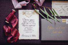 каллиграф, каллиграфия, свадебная каллиграфия, свадебные приглашения, свадебное приглашение, декор, свадебный декор, свадебные детали, calligrapher, calligraphy, wedding calligraphy, wedding stationary, wedding details, wedding invitation, wedding decoration, студия каллиграфии Letter B, calligraphy atelier Letter B