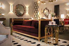 Luxus europäischen Möbelhersteller, zur Mitte des Jahrhunderts moderne Möbel-Design, moderne klassische Sofas, Messing-Couchtische, samt Sessel, handgefertigte Möbel-Hersteller, moderne Loft Möbel-Design, Messing-Leuchten, kosmopolitischen Couchtisch, handgefertigte wolle Teppiche, geometrische Möbeldesign, Acryl-Ess-Tisch, kosmopolitischen rechteckigen Esstisch, benutzerdefinierte gemacht Leuchten, Möbel-Design inspiriert durch die Natur