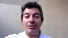 Video18 #retojedai