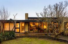 60-talsvilla till salu –  kanske det elegantaste hus vi någonsin sett