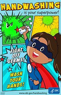 handwashing-superhero-girl-tn