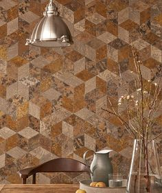 Information about Etched Hex Tile Ceramic Tile Floor Bathroom, Hex Tile, Hexagon Tiles, Wall Tiles, Tiling, Topps Tiles, Pink Tiles, Tiles Texture, Decorative Tile