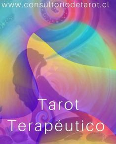 El Tarot Terapéutico nos permite sintonizar al individuo con su esencia e identificar y ayudar a resolver bloqueos, miedos y otros patrones de conducta que dificultan su realización integral.