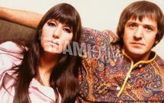 Google Image Result for http://photos-of-celebrities.org/img/pictures_cher/sonny_cher_1965_during_music_file_photos_the_1960s_by.jpg
