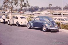 DKP année 1960