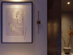 SHADES OF BEIGE on Behance Shades Of Beige, 3ds Max, Floor Design, Candle Sconces, Wall Lights, Graphic Design, Interior Design, Behance, Modern