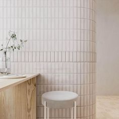 Coming Soon • Alchemist is a beautiful wall tile collection which has a translucent glaze and is available in a flat or bevelled edge. Seen… Brick Effect Tiles, Warehouse Apartment, Tile Suppliers, Slate Stone, Metro Tiles, Wet Rooms, Panel Art, Decorative Tile, Mosaic Patterns