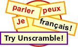 French Games French Teacher, French Class, French Lessons, Teaching French, Classroom Organization, Classroom Ideas, French Stuff, French Resources, French Language Learning