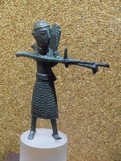 Sardinia, Cagliari Museum | Flickr - Photo Sharing! Bronze Age Collapse, Sea Peoples, Spanish Armada, Culture, Animal Sculptures, Sardinia, Archaeology, Fountain, Museum