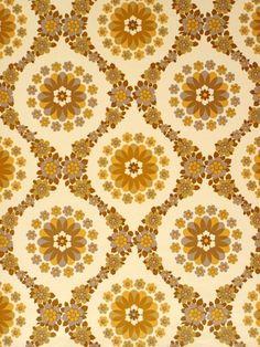 http://www.vintagewallpapers.be