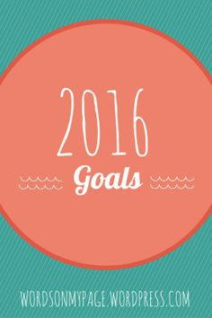 """My top three """"Road To A Better Me"""" goals for 2016. What are you goals this year? #roadtoabetterme #linkup"""
