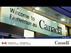 La vie en français au Canada - YouTube