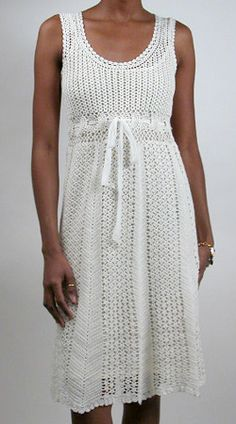 Google Image Result for http://coquette.blogs.com/coquette/crochet_tank_dress.jpg