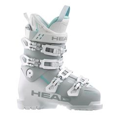 f219163bac The Vector Evo 90W is a performance all-mountain boot for advanced skiers  who like