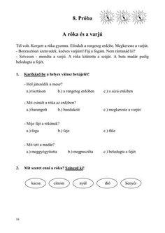 Kids Education, Grammar, Worksheets, Teacher, Reading, School, Life, Motocross, Anna