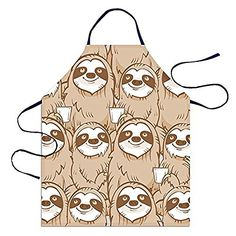 Find amazing Fred SOCIAL CLIMBERS Sloth Drink Markers, Set of 6 sloth gifts for your sloth lover. Great for any occasion!