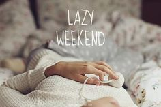 The Random Vibez gets you the top collection favorite, Happy Weekend Quotes, sayings, images and wishes for you to relax and smile in the weekend! Bon Weekend, Hello Weekend, Weekend Vibes, Weekend Days, Lazy Sunday, Lazy Days, Sunday Morning, Weekender, Happy Weekend Quotes