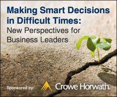 """intrapreneurship"" — building a new businesses inside established companies)."