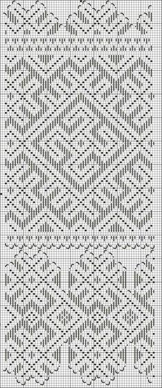 Blackwork Embroidery, Embroidery Motifs, Diy Embroidery, Cross Stitch Embroidery, Cross Stitch Patterns, Bargello Needlepoint, Needlepoint Stitches, Needlework, Plastic Canvas Stitches