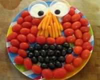 5 Fun Foods to Make With Kids