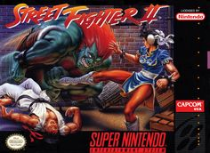 Double Dragon 4 (PS4/Steam) teaser trailer - Page 11 - NeoGAF