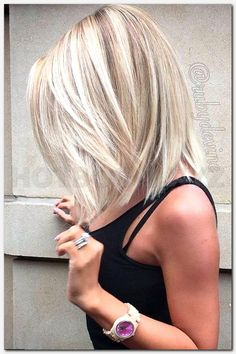 curly haircuts for women, black women short haircuts 2017, medium short haircuts for thin hair, hairstyles names for ladies, short hairstyles for young women, full hairstyles for thin hair, pretty girl hairstyles, natural updos for short hair, hairstyles for long wavy hair with layers, show me bob haircuts, how to braid hairstyles, haircut for middle hair, easy fashionable hairstyles, medium black hairstyles, girls hairstyles kids, layered hair 2017