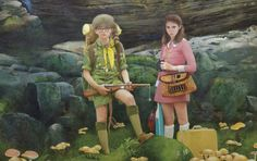 a9 moonrise kingdom [Crítica] Moonrise Kingdom