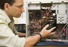 Geeks On Repair provides computer repair,Home theatre installation,computer virus removal both onsite and remotely Computer Deals, Computer Service, Best Computer, Computer Repair Store, Computer Repair Services, Make Computer Faster, Tv Installation, Managed It Services, Computer Virus
