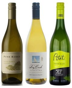 Great white wines for your holiday parties. With everyone planning their family/friends/corporate parties this is the week when I field endless queries regarding the best wines for a party. Chenin Blanc, White Wine, Wines, Smoothies, Alcohol, Party, Food, Smoothie, Rubbing Alcohol