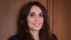 Laura   MAISON&OBJET AND MORE - the new M&O digital platform