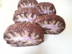 Zákusky, recepty | Tortyodmamy.sk Nutella, Cookies, Chocolate, Anna, Crack Crackers, Chocolates, Cookie Recipes, Brown, Biscotti