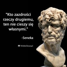 Aby wyleczyć ranę, należy… Motto, Statue, Quotes, Lifestyle, Quotations, Mottos, Quote, Shut Up Quotes, Sculptures