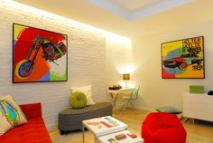 7 Staging Tips for Tough Spaces - Home Staging Expert in NYC