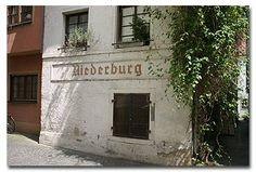 konstanz niederburg - Google-Suche