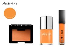 Tantalizing Tangerine!