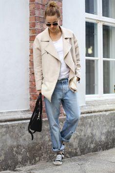 outfit_street_style_boyish_boyfriend_jeans_mih_2